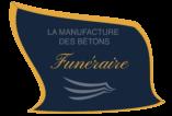 La Manufacture des Bétons